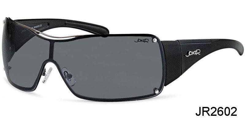 Okulary Joker 3000 TOMASZEK Hurtownia: okulary